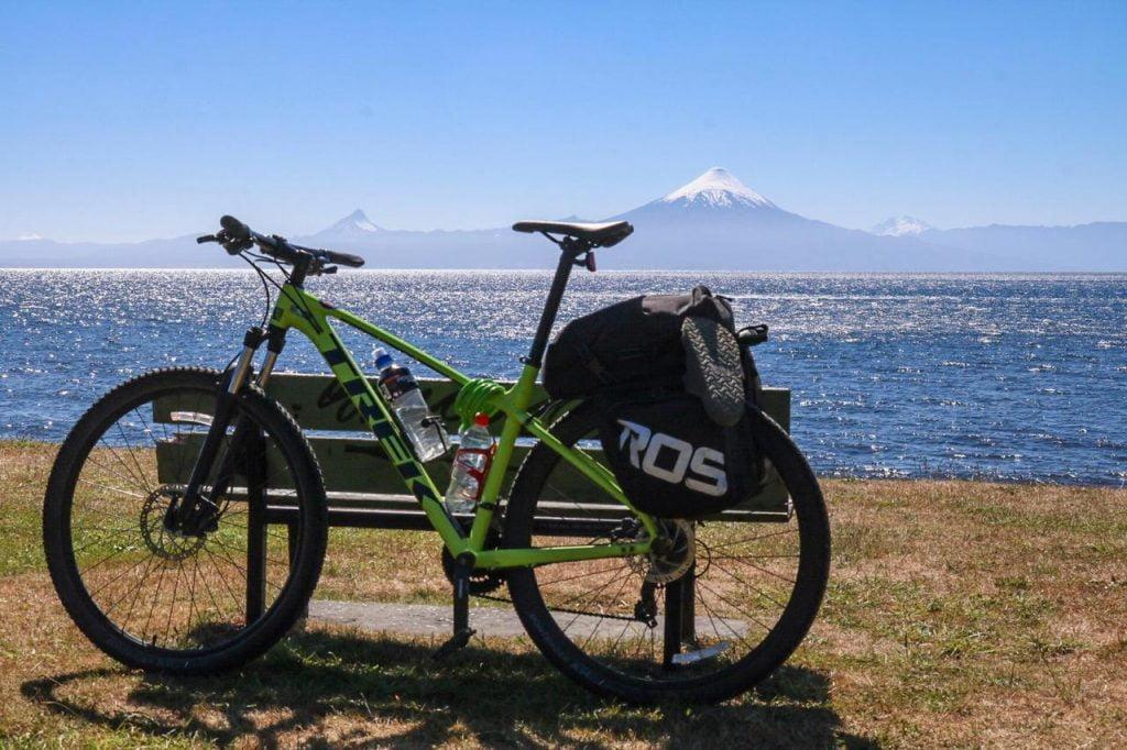 cayak bike australbikes