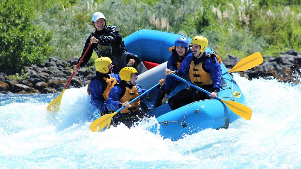 bike-and-rafting-1