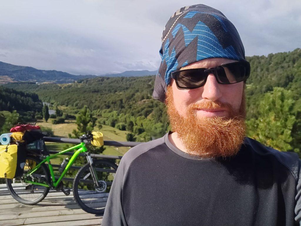 turista - austral bikes 2020